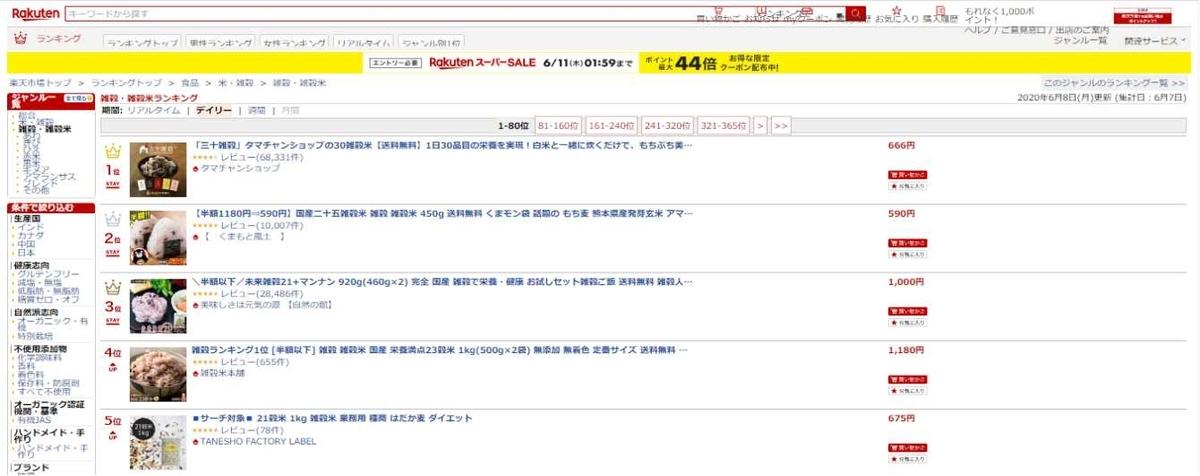 f:id:isobe-kougyou:20200609005047j:plain
