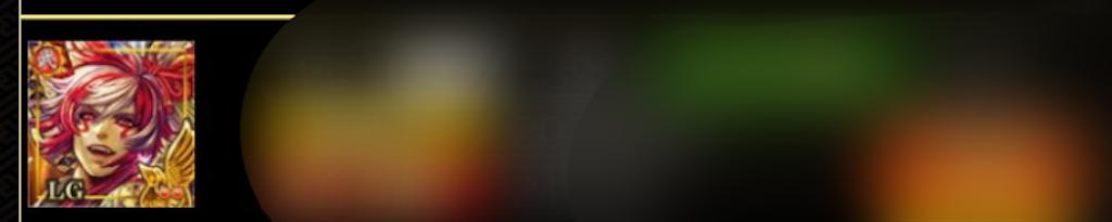 f:id:isobe09180314:20170214020040p:image