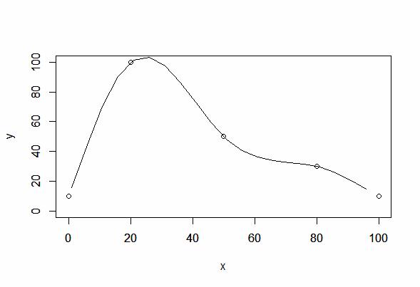 20131213004626