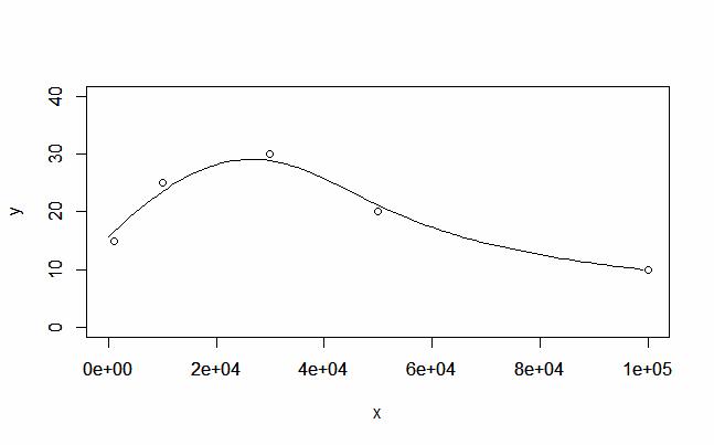 20131213015522