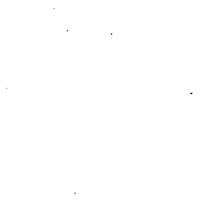 20140420133631