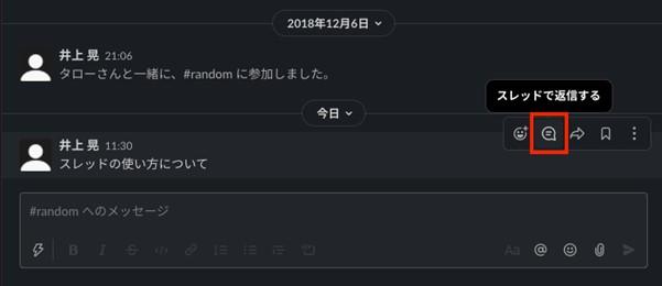 f:id:isodai:20201022055627j:plain