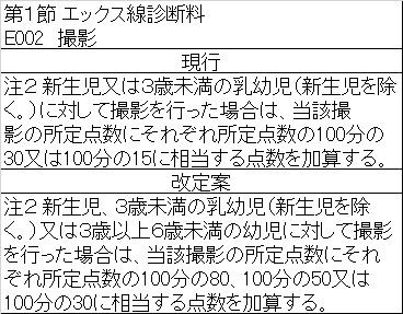 f:id:isomed:20160220023737j:plain