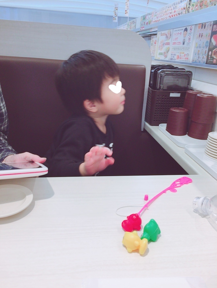 f:id:isomemayu:20171006204827j:plain