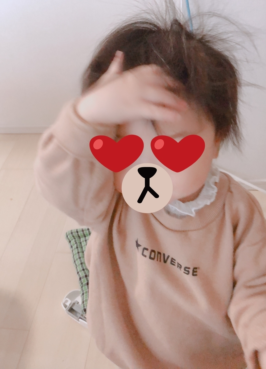 f:id:isomemayu:20191029150800j:plain