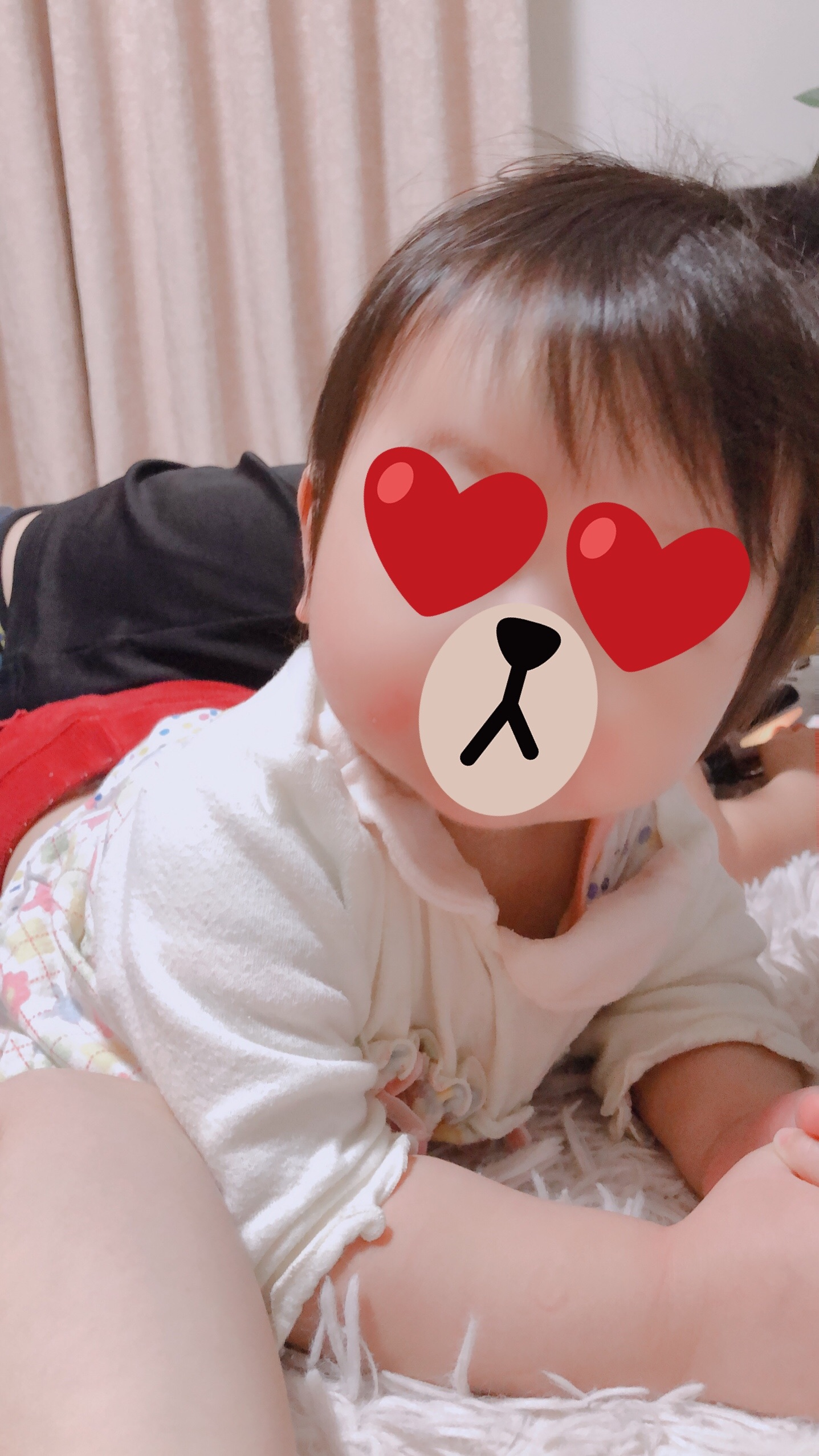 f:id:isomemayu:20191030194644j:image