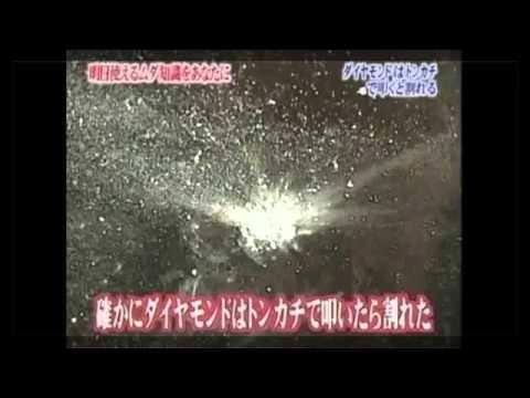 f:id:isomura-sun:20200528202051j:image