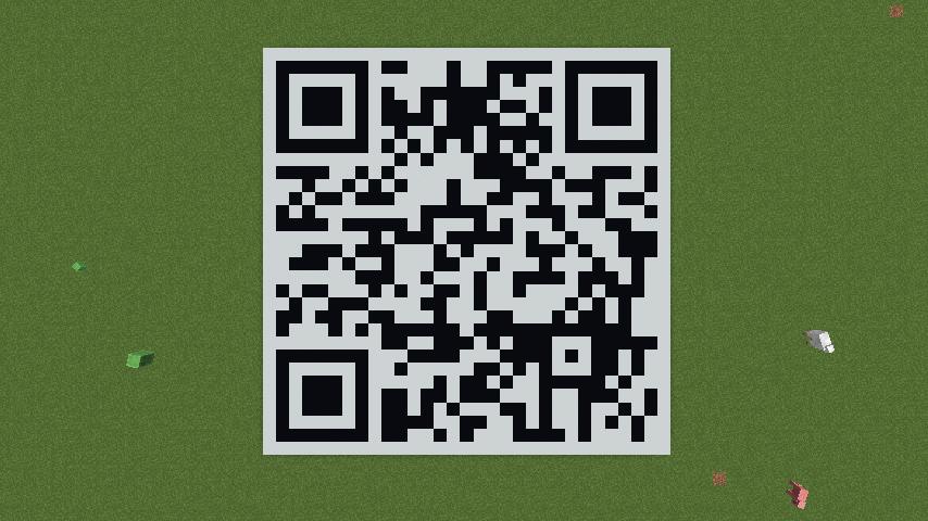 f:id:isopen2000:20190801190513p:plain