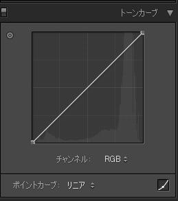 f:id:isophoto:20160907195846j:plain