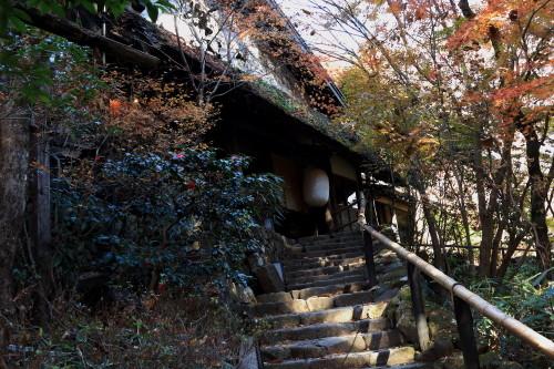 f:id:isoroku0723:20161210121331j:image