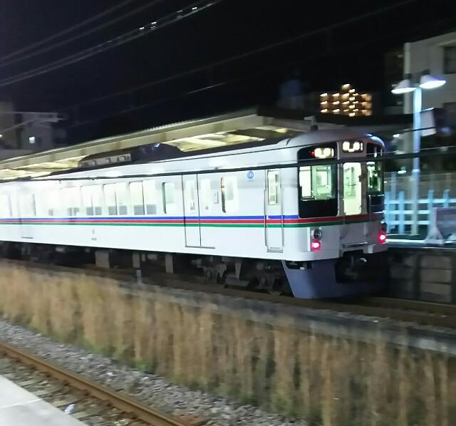 f:id:isosachi:20161116194708j:image