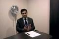 Achieve ISO 17020 Accreditation, ISO 17025 Accreditation in Dubai, UAE, Saudi Arabia