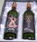 XJAPAN記念ワイン1