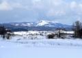 農村風景5