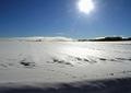 北海道冬風景15