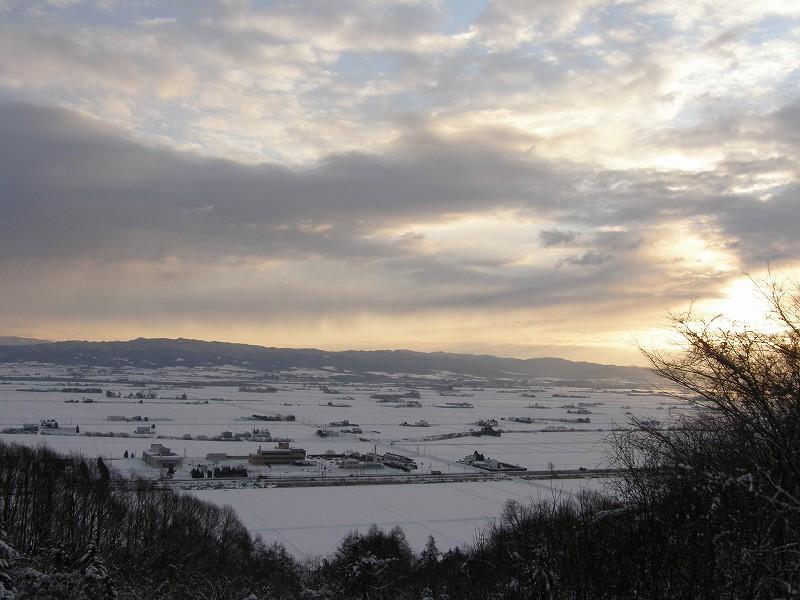 12月の風景4
