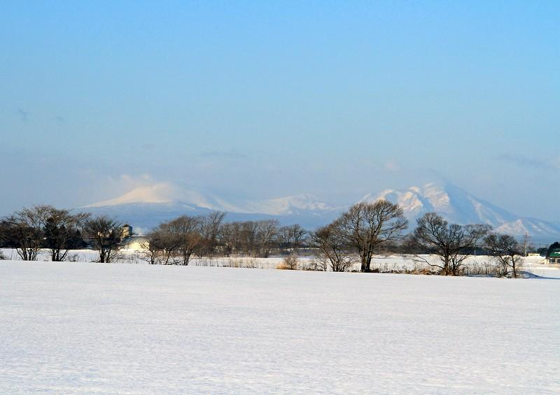12月の風景1