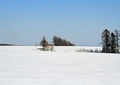 2月の風景6