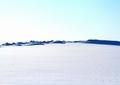 2月の風景1
