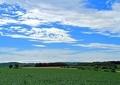 農村風景1