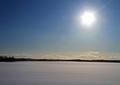冬の風景20