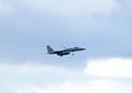戦闘機F-15イーグル10