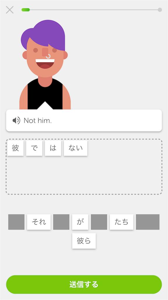 英語の勉強簡単