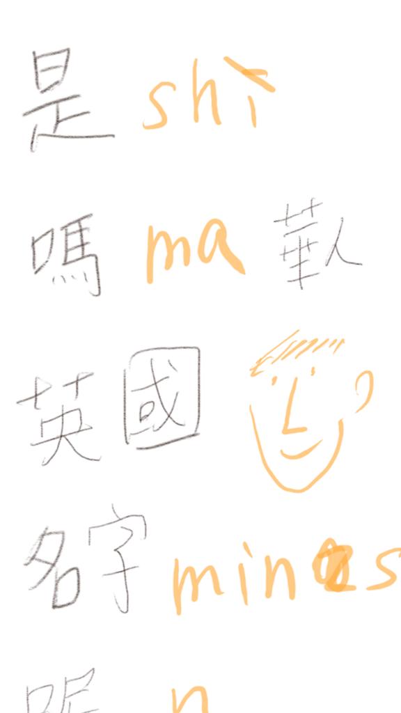 f:id:isoyama0103:20170906222714p:image