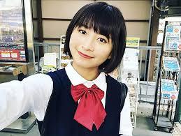 f:id:isozaki789:20180511172247j:plain