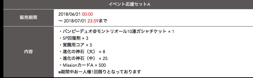 f:id:isozaki789:20180621003437p:plain