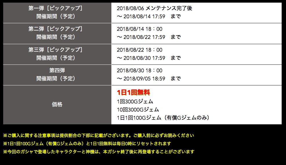 f:id:isozaki789:20180806224324p:plain
