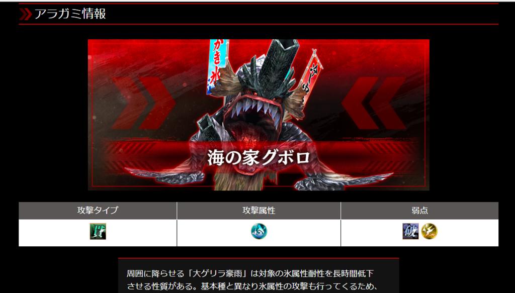 f:id:isozaki789:20180823014022p:plain