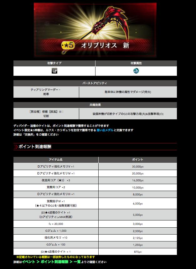 f:id:isozaki789:20180907231228p:plain