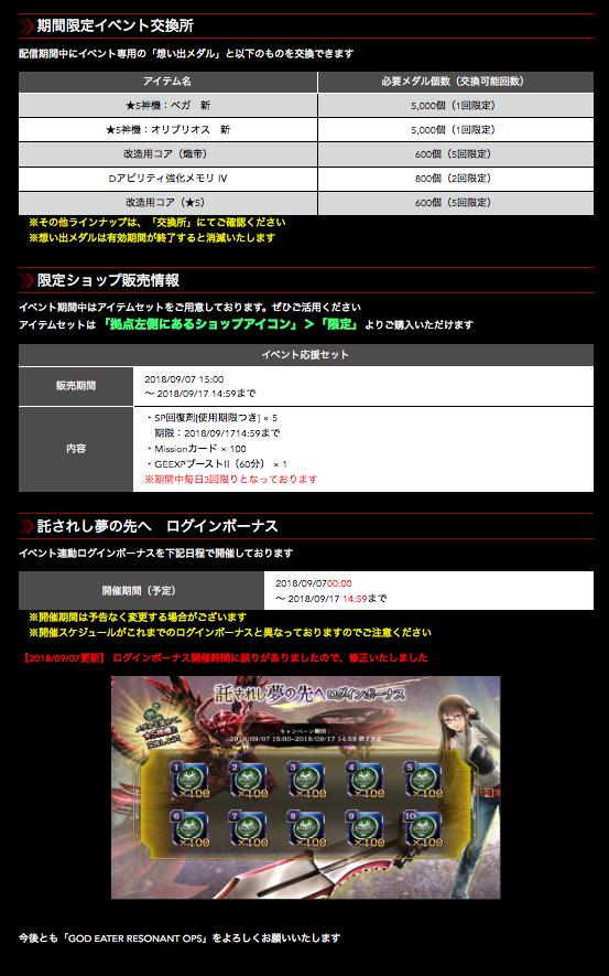 f:id:isozaki789:20180907231243p:plain