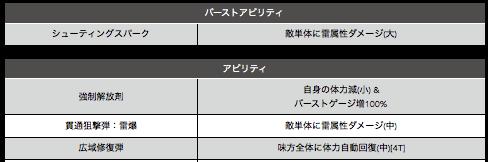 f:id:isozaki789:20180920214740p:plain
