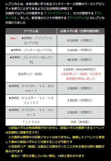 f:id:isozaki789:20180922005921p:plain