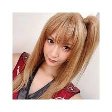 f:id:isozaki789:20180927000947j:plain