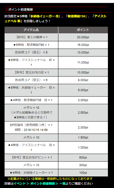 f:id:isozaki789:20181002213415p:plain