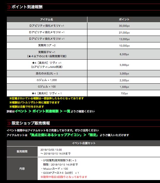 f:id:isozaki789:20181006030243p:plain