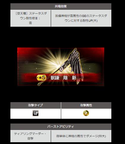 f:id:isozaki789:20181016001747p:plain