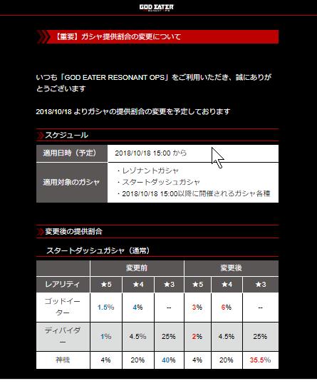 f:id:isozaki789:20181016211617p:plain