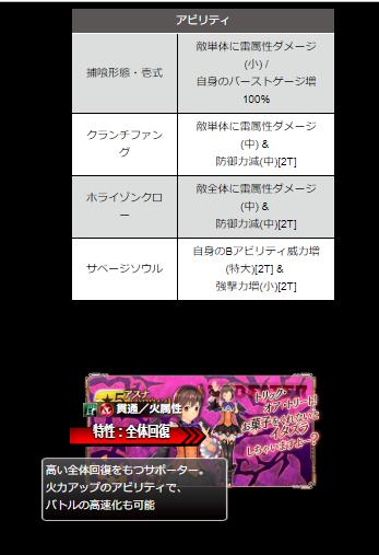 f:id:isozaki789:20181019013300p:plain