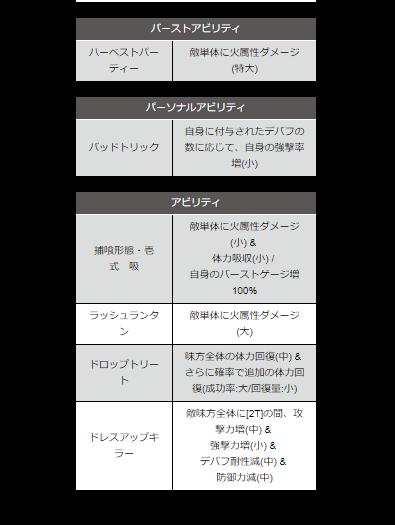 f:id:isozaki789:20181019013318p:plain