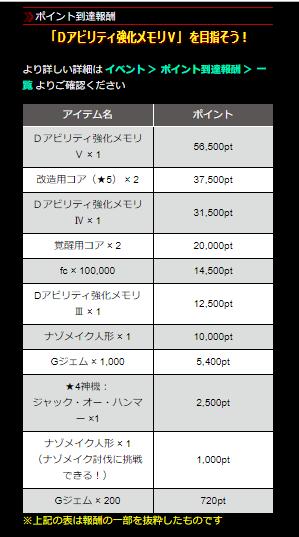 f:id:isozaki789:20181019170658p:plain