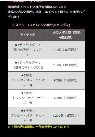 f:id:isozaki789:20181019170733p:plain