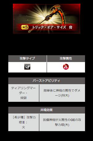 f:id:isozaki789:20181019170849p:plain