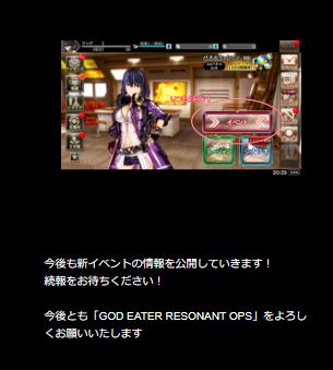 f:id:isozaki789:20181025171923p:plain