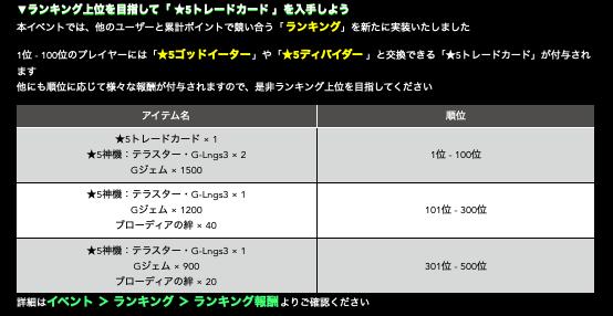 f:id:isozaki789:20181101195305p:plain