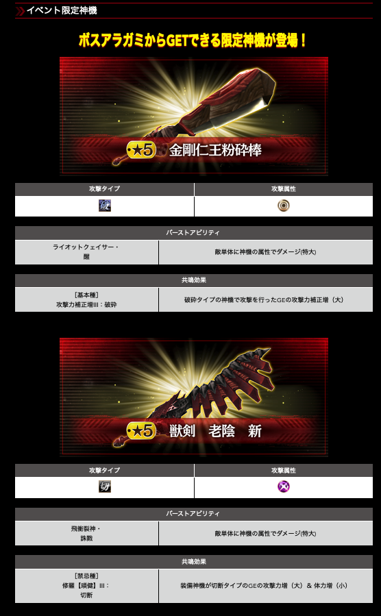 f:id:isozaki789:20181108234503p:plain