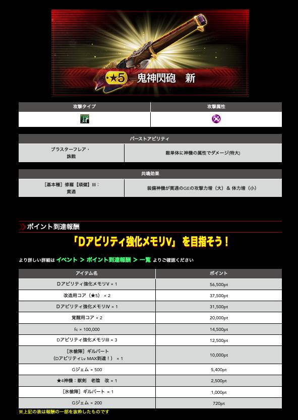 f:id:isozaki789:20181108234513p:plain